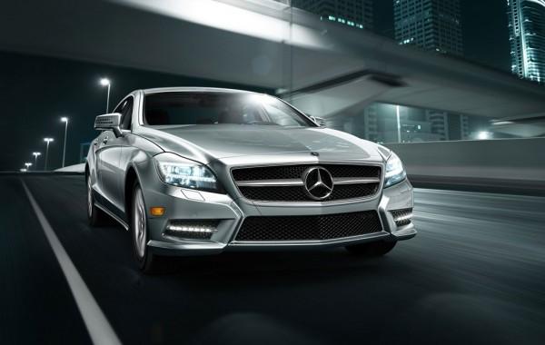 Mercedes Benz / revisión desde $229.900.-