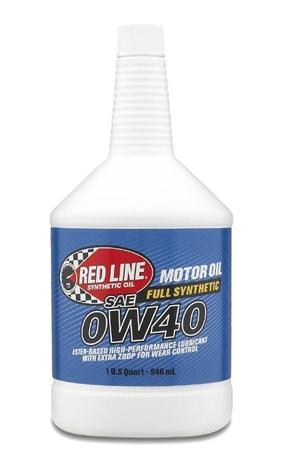0000119_0w40-motor-oil_464